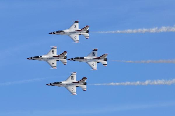 F-22ラプター