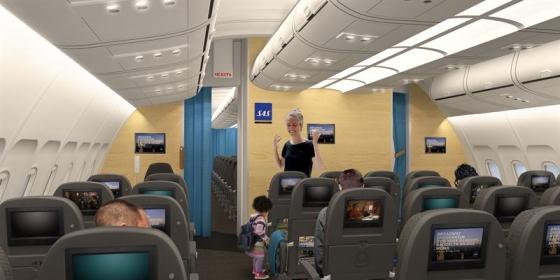 Airbus a320 100 схема салона фото 39