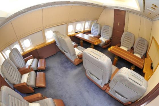 A310「10+21」2