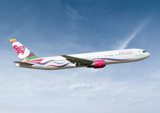 航空機リース業界は2強のGEとエアキャップ ...