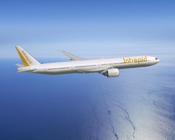 航空機のリース市場が「日本だけで」急速 ...