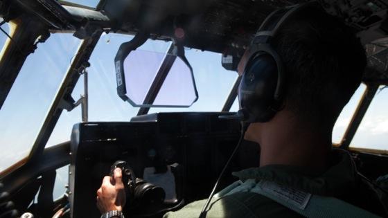 普天間基地MV-22Bオスプレイ G20首脳会議で警護