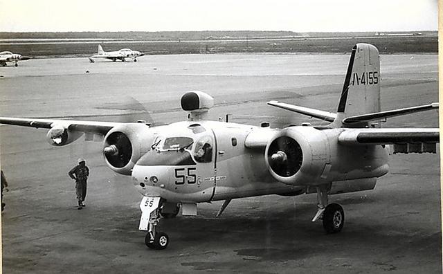 F 1 (航空機)の画像 p1_13