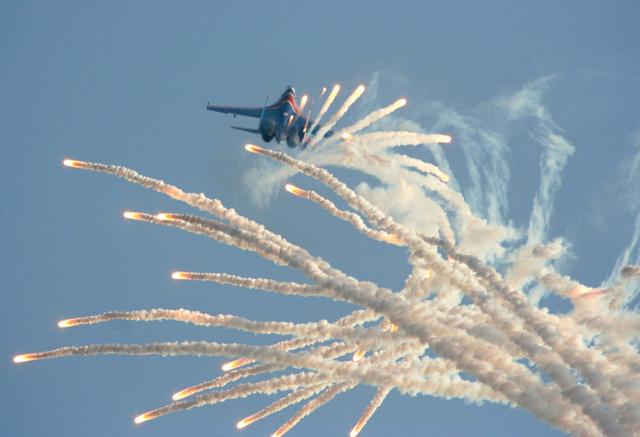 Su 25 (航空機)の画像 p1_23