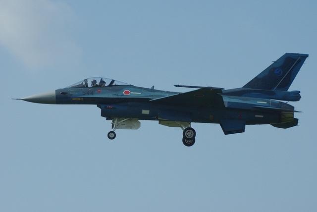 F 2 (航空機)の画像 p1_15